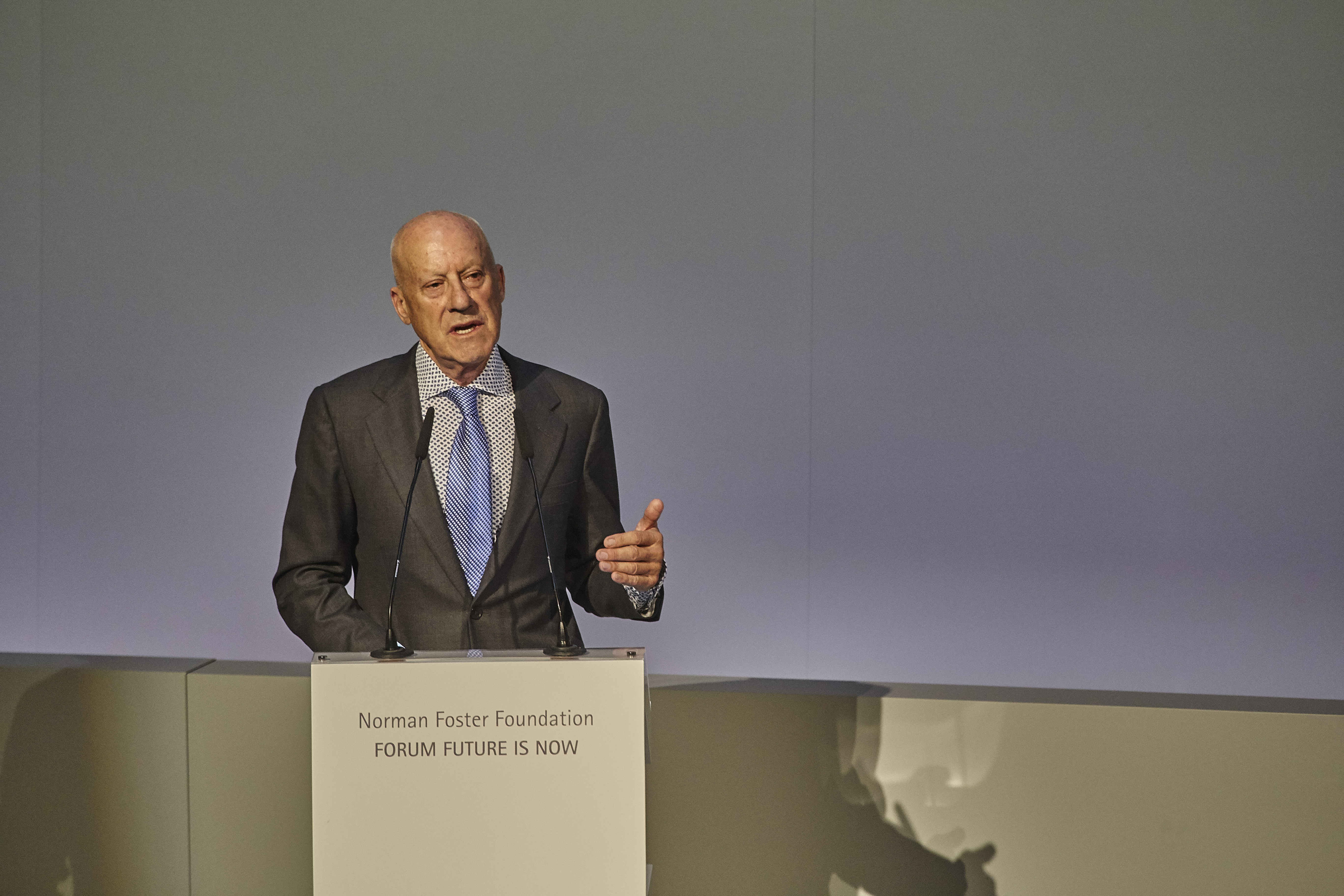©-Norman-Foster-Foundation-10