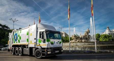 Camión eléctrico 2017 web