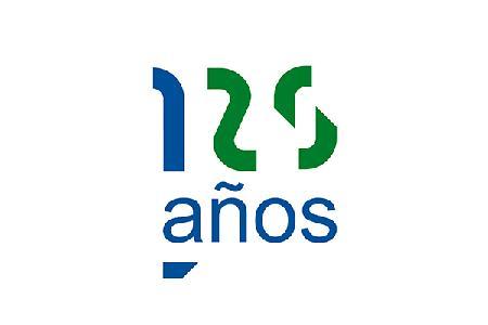 Logo 120